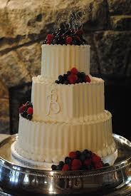 wedding cake options buttercream wedding cake options kathy and company wedding and