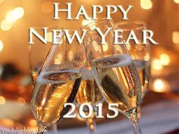new years chagne flutes happy new year vindulge