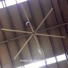 18ft industrial giant ceiling fan buy giant ceiling fan ceiling
