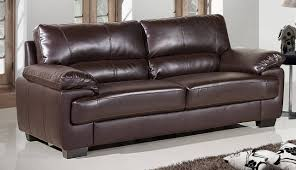 Leather Sleeper Sofa Sale by Sofa Sectionals For Sale Living Room Furniture Loveseat Sleeper