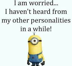 Minions Funny Memes - most funny quotes top 30 funny minion memes quotes boxes you
