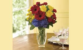 Flowers In Bismarck Nd - north dakota florists hand designed and delivered flowers 1st