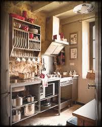 small vintage kitchen ideas small vintage kitchen ideas chiefs kitchen zone