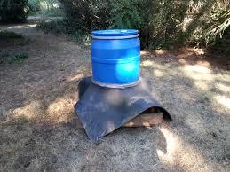 diy hog feeder u2013 elkhorn farm u0026 forge