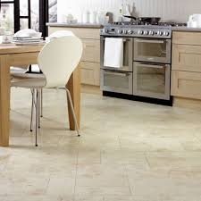 Cheap Tile For Kitchen Floors Kitchen Tile Kitchen Floor With Regard To Fascinating Floor Tile