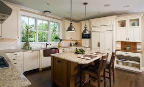modern craftsman kitchen craftsman kitchen designs bibliafull com