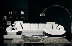 what is a sleeper sofa is a sectional sleeper sofa a wise investment elliott spour house