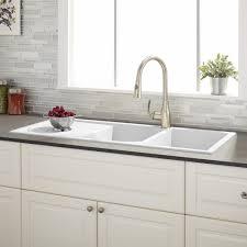 composite kitchen cabinets modern kitchen trends granite composite sinks vs stainless steel