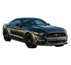 price for ford mustang 2017 2018 ford mustang prices msrp invoice holdback dealer cost