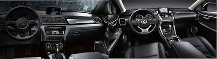 Audi Q3 Interior Pictures 2017 Audi Q3 Vs Lexus Nx Difference And Review Audi Suggestions
