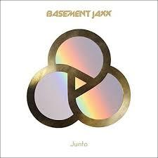 Basement Jaxx Breakaway - basement jaxx maniadb com