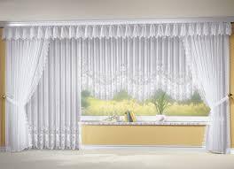gardinen modelle für wohnzimmer wohnzimmer gardinen mit balkontür kollektionen gardinen wohnzimmer