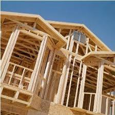 How Much Does It Cost For An Interior Decorator How Much Does It Cost To Build A House Interior Decorator Info