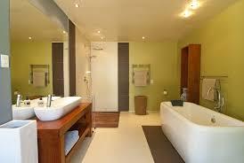 bgc compressed flooring u2013 project building supplies
