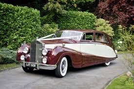 classic rolls royce wraith rolls royce silver wraith 1955 prom u2013 ultimate classic car hire
