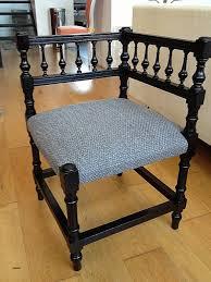 prix d un rempaillage de chaise prix d un rempaillage de chaise design à la maison