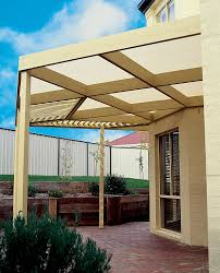Outdoor Fabric For Pergola Roof by Amazon Com Gale Pacific 300081 6 Feet By 100 Feet Wheat 90