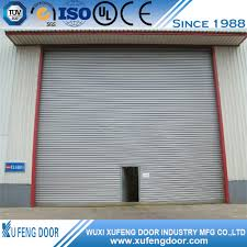 Roll Up Kitchen Cabinet Doors by Roll Up Door Roll Up Door Suppliers And Manufacturers At Alibaba Com