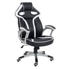 Cheap Office Chair Office Chair Office Office Chair Office Suppliers And