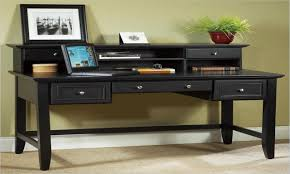 executive home office desk 150 luxury modern home office design ideas pictures office chairs