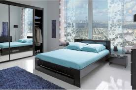 chambre a coucher moderne chambres a coucher modernes 1 chambre 224 coucher moderne noir