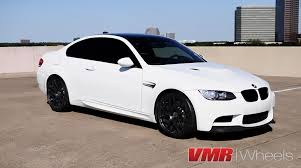 bmw white car white bmw 3 series car cars and motorcycles
