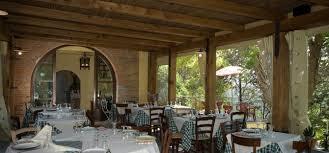 cuisine toscane séjour gastronomique toscane cours ateliers cuisine en toscane