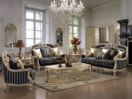 Modern Living Room Furniture Sets Sofa 11 Beautiful Black Leather Living Room Furniture Sets