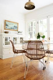 modern white craftsman dining room dining room design ideas
