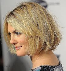 medium chunky bob haircuts bob hairstyle chunky bob hairstyles luxury medium chunky layered