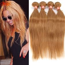 Hair Extension Lenghts by Compare Prices On Extension Lengths Hair Online Shopping Buy Low