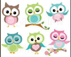 Art School Owl Meme - school owls graduation owls cute owls digital clip art set personal