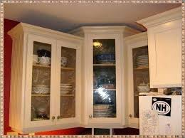 color ideas for kitchen cabinets antique kitchen cabinets country kitchens kitchen cabinets