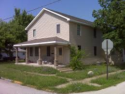 abet rentals lafayette west lafayette and purdue rental housing very nice 4 bedroom house with 2 baths large living room and kitchen and additional living game room upstairs comes with washer dryer great house