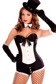 Halloween Costumes Lingerie 781 Halloween Costumes Images Halloween Ideas