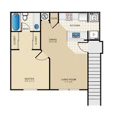 carriage house apartment floor plans the bungalows at hueco estates availability floor plans pricing
