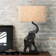 Elephant Table Lamp Compare Prices On Elephant Table Lamps Online Shopping Buy Low