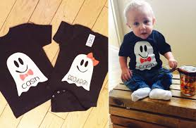 Halloween Shirts For Babies by Groopdealz Kids Halloween Shirts