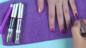 style me up bling nail art pens youtube
