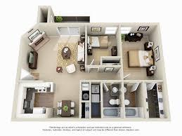 Two Bedroom Apartment Boston Montair Apartment Homes Rentals Thornton Co Apartments Com