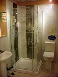 astounding design of small bathroom corner shower ideas bathroom