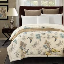 discount bird print duvet cover 2017 bird print duvet cover on