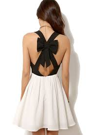 213 best dresses images on pinterest cute dresses hollister