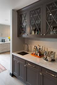 grey kitchen cabinets paint colors rich and moody cabinet paint colors a winner evolution