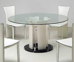 Modern Round Dining Table For 8 Wegoracing 79 Excellent Little Girls Room Ideas 85 Wonderful