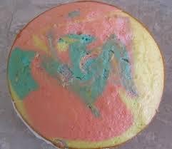 Food And The City Happy Birthday Happy Birthday Rose Cake
