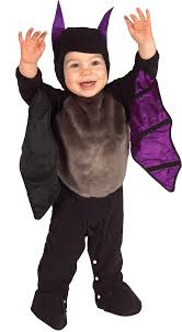 images of infant bat halloween costume baby kids halloween bat