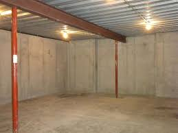 can i add a basement to my house bold design ideas can i make a basement under my house build an