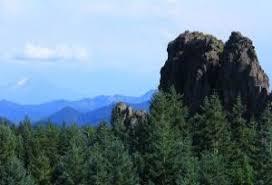 Table Mountain Oregon Locations Oregon Washington Bureau Of Land Management