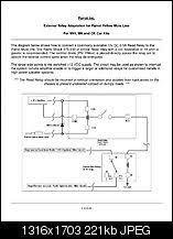 parrot mki9100 install issues jeepforum com